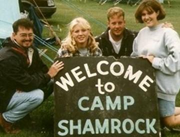 camp-shamrock.jpg