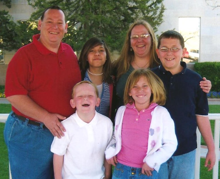 wilson-family.jpg