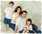 thornton-family.jpg